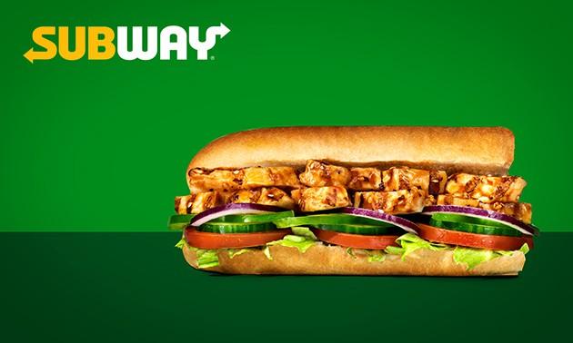 Free Subway