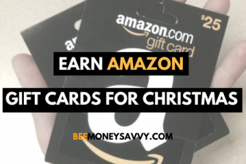 get amazon gift cards