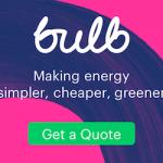 Making energy simpler