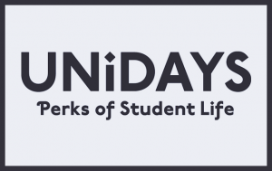 Download unidays app