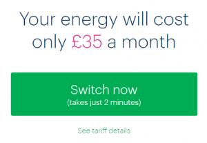 bulb cheap energy