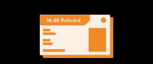 Student train tickets