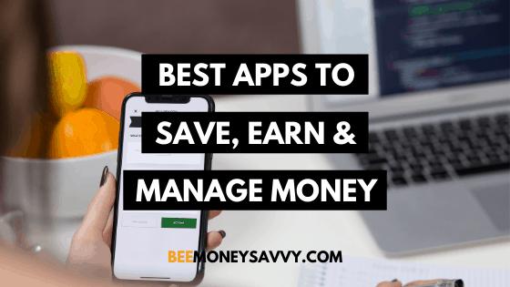 www.beemoneysavvy.com